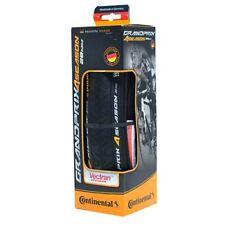 Continental Grand Prix 4-Season Road Bike Folding Tire 700 x 28c , 330TPI