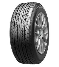 Uniroyal Tiger Paw Touring As 22550r17 94v Bsw 4 Tires Fits 22550r17