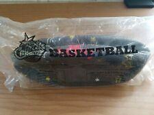 New Church's Chicken Basketball Black