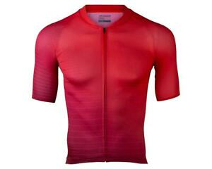 Specialized SL Air Jersey size S