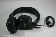 Marshall Major II 4091378 Bluetooth On-Ear Headphones Black IPhone Android OEM