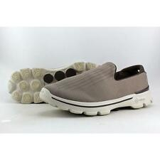 Skechers Walking Athletic Shoes for Men