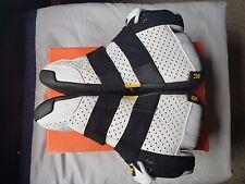 Nike Zoom Air Foamposite Lebron 20-5-5 Jordan Rare Deadstock Size 10