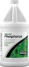 Seachem Flourish Phosphorus 4L