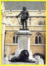 B101741 londyn   london sculpture uk