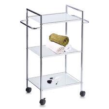 Kuchenwagen Aus Metall Im Modernen Stil Gunstig Kaufen Ebay