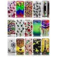 HTC U11 Silicone Smartphone Mobile Cover Case Protective Case Case Cover Bumper