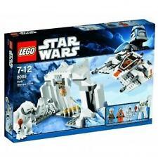 LEGO (8089)