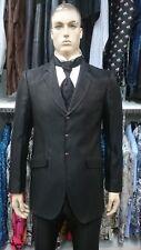 Costume de soirée CARLO PIGNATELLI  Taille:52   Réf:16J754C