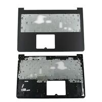New Upper Case Palmrest Cover K1M13 0K1M13 For DELL INSPIRON 15-5547 5548 5545