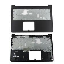 New Upper Case Palmrest K1M13 For DELL INSPIRON 15-5547 5548 5545 Series US