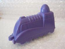 McDonald's Meals Purple Little Engineer Train Engine  (010-8)