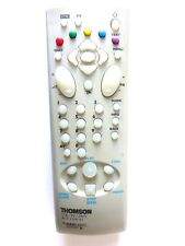 THOMSON FREEVIEW BOX REMOTE RCT 110S A1 for DTI550 DTI1000 DTI1002
