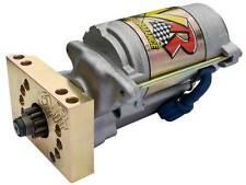 CVR5323  CVR Products - Protorque Starter Motor 1.9hp Chev 350 454 SBC BBC