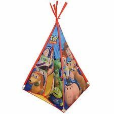 Toy Story Tipi Tente de Jeu Secret Cachette Enfants Âges 3+