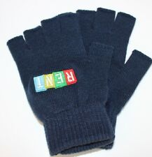 RENT FOX TV LIVE MUSICAL~RARE PROMO~gloves PROMOTIONAL