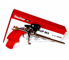 Fischer 33208 Schaumpistole PUP M3 1St.