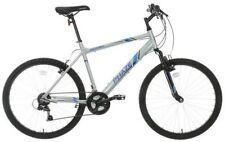Apollo Men Mountain Bikes