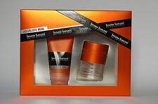 bruno banani ABSOLUTE MAN 30 ml EDT & 50 ml Shower Gel  Geschenkset NEU !!