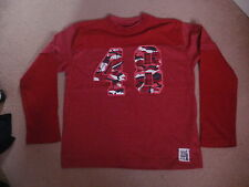 2e75af4c4 Camouflage Long Sleeve T-Shirts & Tops for Boys 2-16 Years for sale ...