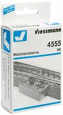Viessmann 4555 H0 Weichenlaterne