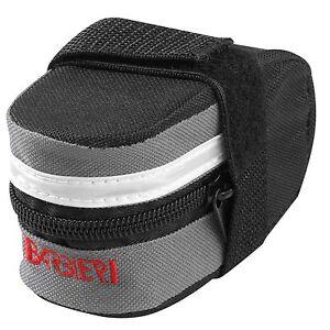 Borsetta borsa porta utensili oggetti sottosella Barbieri bici saddle bag bike