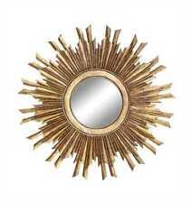 Espelho sol