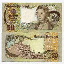 2019 New Style Mozambique 1000 Escudos Nd 1976 P 119 Superb Gem Unc Pmg 67 Epq Online Discount Coins & Paper Money