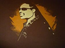 Stevie Wonder Tour shirt ( Used Size 2XL ) Very Good Condition!!!