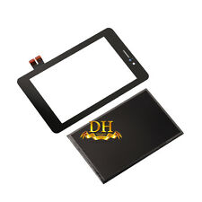 """For Asus FonePad 7 ME371 ME371MG K004 7"""" LCD Display Touch Screen Digitizer"""