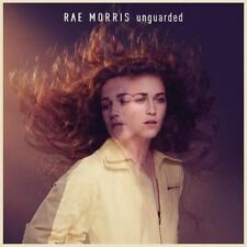 Rae Morris - Unguarded [CD]