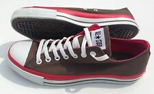 Chuck Taylor All Star Trainers Plimsolls for Men