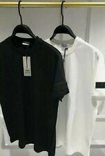T shirt Dior nuova originale uomo  colori bianco o nero