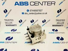 🔥VAUXHALL CORSA ABS PUMP FE 13282282 0265232288 Hydraulic Block