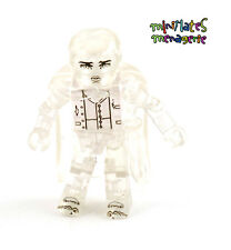Lord of the Rings LOTR Minimates Series 2 Twilight Frodo