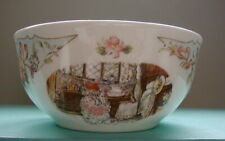 Royal Doulton Brambly Hedge Open Sugar Bowl