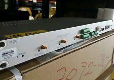 POWERWAVE 7072.30  MCU master control unit layer one remote electrical tilt