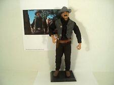 "The Tall Men Clark Gable Ben Allison movie Old West 1/6 12"" figure"