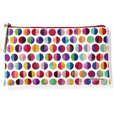 NWT Brighton ON DOT Large Pouch Bag MSRP $32