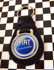 Fiat Barchetta Porte-clés