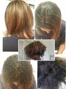 CHOCO PROFESSIONAL BRAZILIAN KERATIN HAIR STRAIGHTENING TREATMENT KIT 60ML+sham