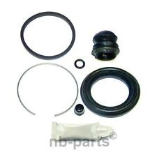 Bremssattel Reparatursatz HINTEN 43mm Mazda RX-8 SE FE Rep-Satz Dichtsatz