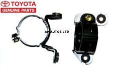 FOR GENUINE TOYOTA CARINA E 2.0 FUEL FILTER HOLDER BRACKET