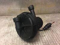 PORSCHE CAYENNE Air Pump Auxiliary for Cayenne Mk1 3.2 Petrol 184kw 7L0906279