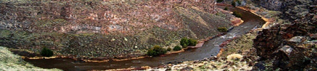 DesertCanyonMines