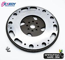 Exedy Racing Subaru Impreza GC8 Lightweight Flywheel (GDA P1 STI EJ20 RB5 S201)