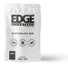 Edge Ocean Trace Electrolyte Mix 40% OFF
