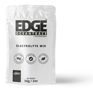 Edge Ocean Trace Electrolyte Mix