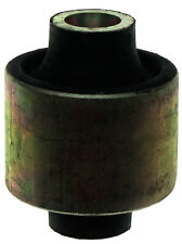 Suspension Control Arm Bushing ACDelco Pro 45G11097