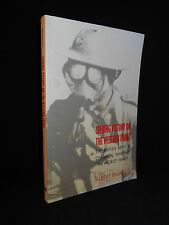Seeking Victory on the Western Front - British Army Chemical War Albert Palazzo